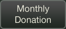 Donate Automatically Every Month